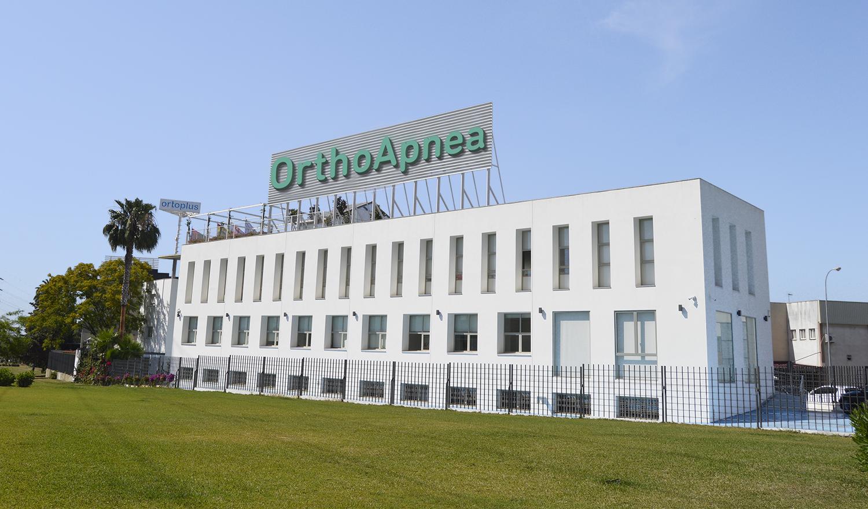 OrthoApnea-instalaciones-edificio