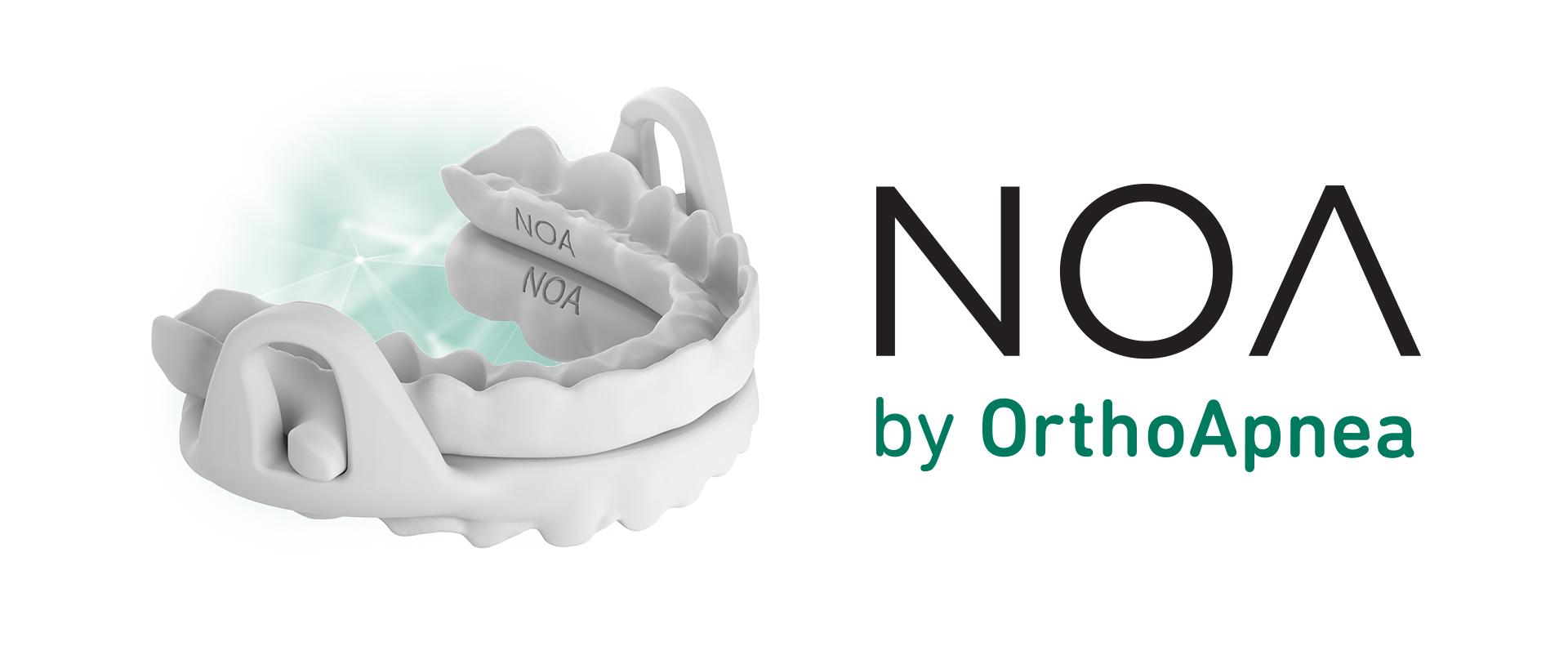 Banner-noa-orthoapnea