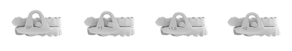 NOA-Orthoapnea-séquence