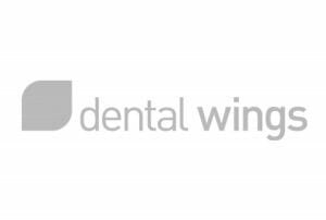 dentalwings-logo