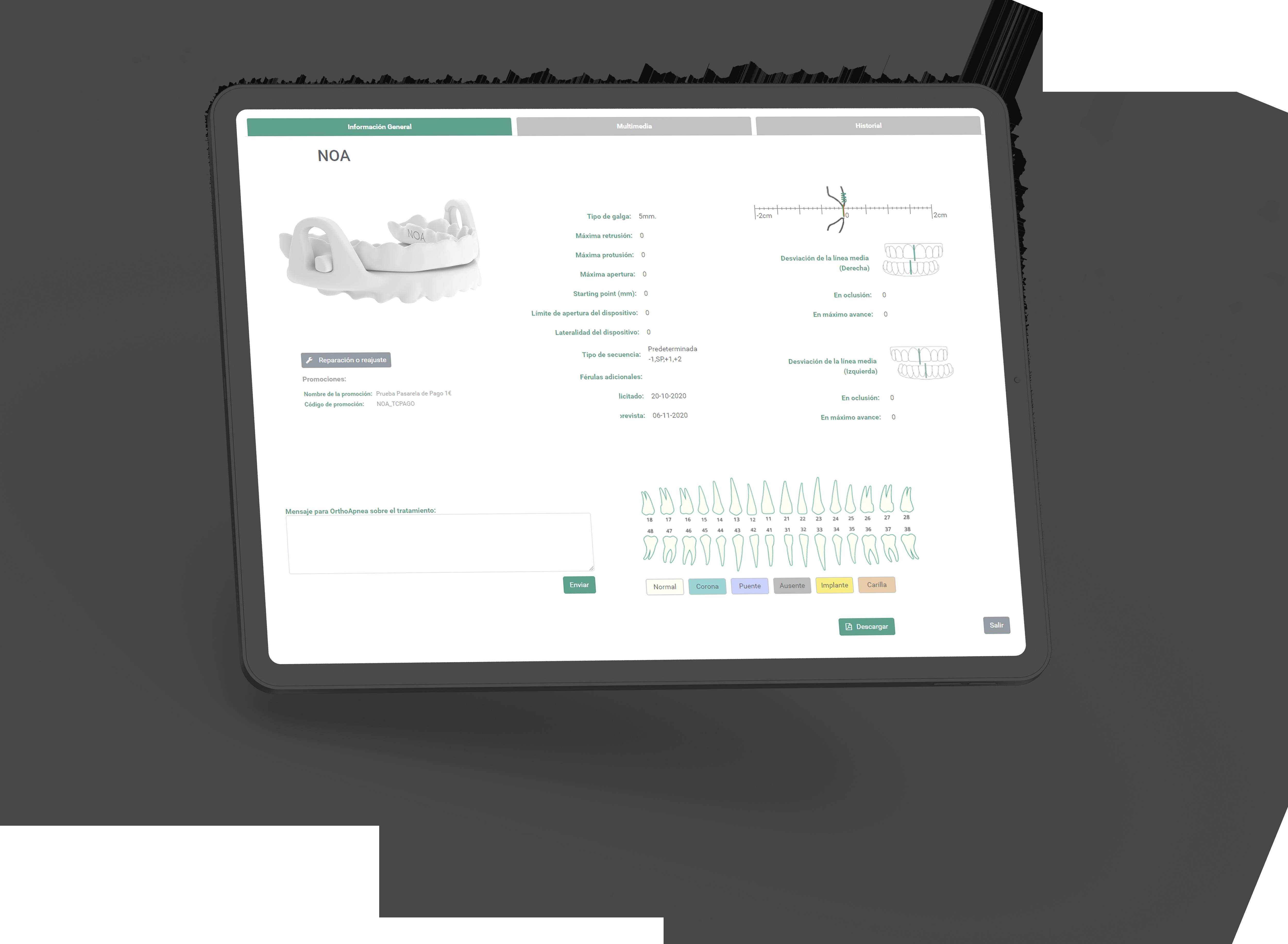 Apneadock-para-tu-tablet2