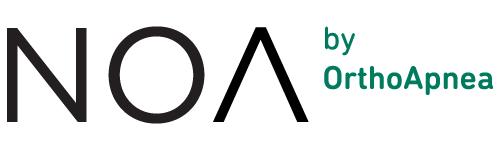 noa-orthoapnea-logo
