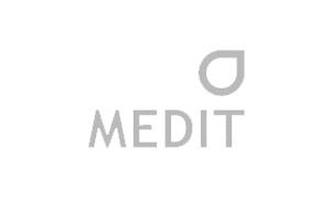 medit-logo