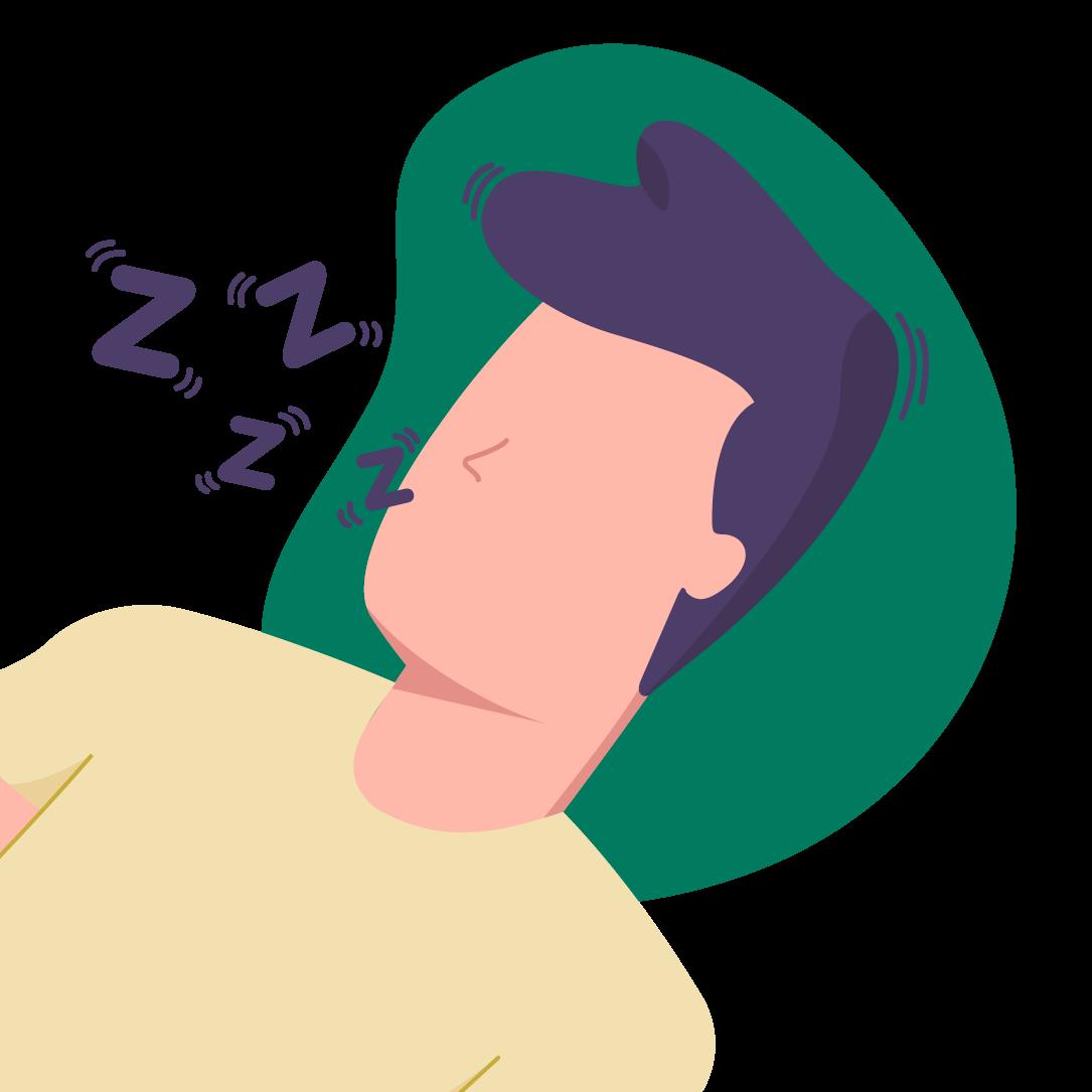 Apnea-durmiendo-ronco-ronquido