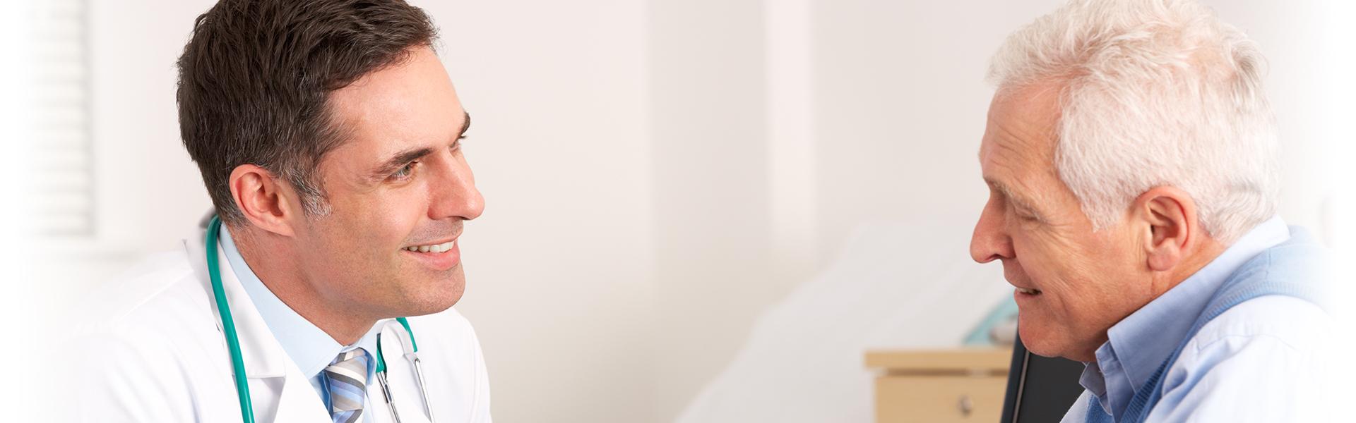 How-Diagnoses-Orthoapnea