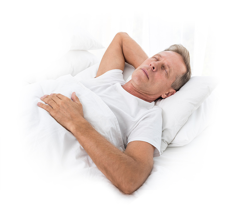 man-sleeping-with-orthoapnea