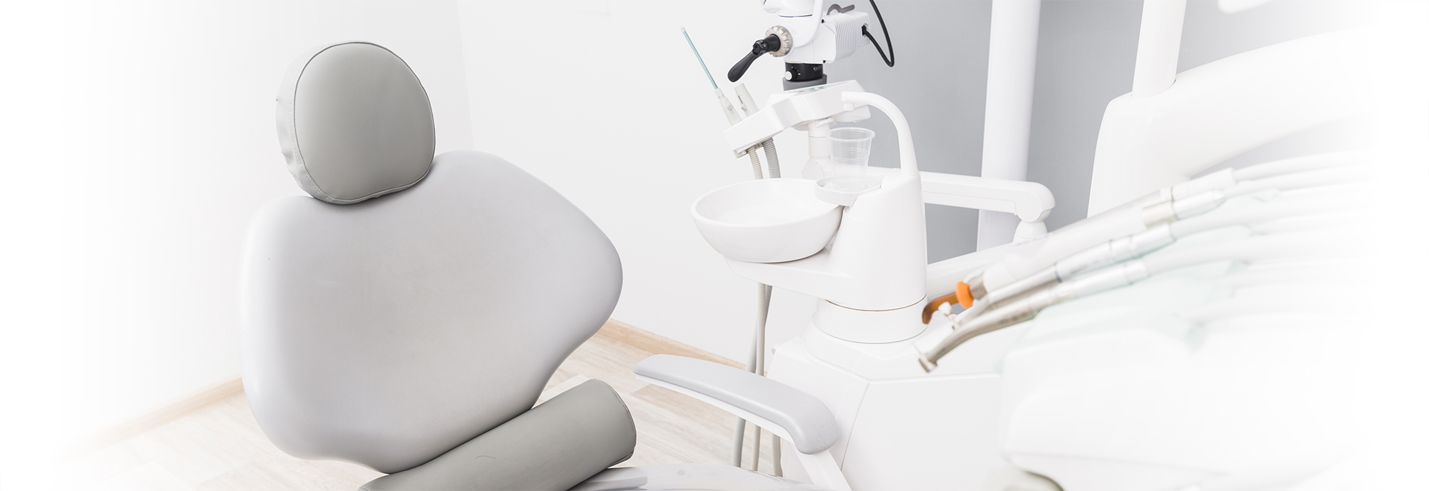 odontologo-tratamiento-orthoapnea