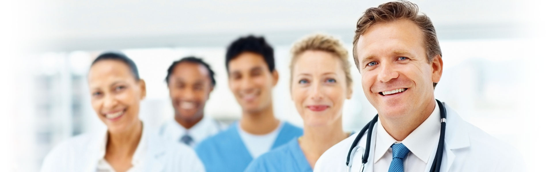 orthoapnée-pour-médecins