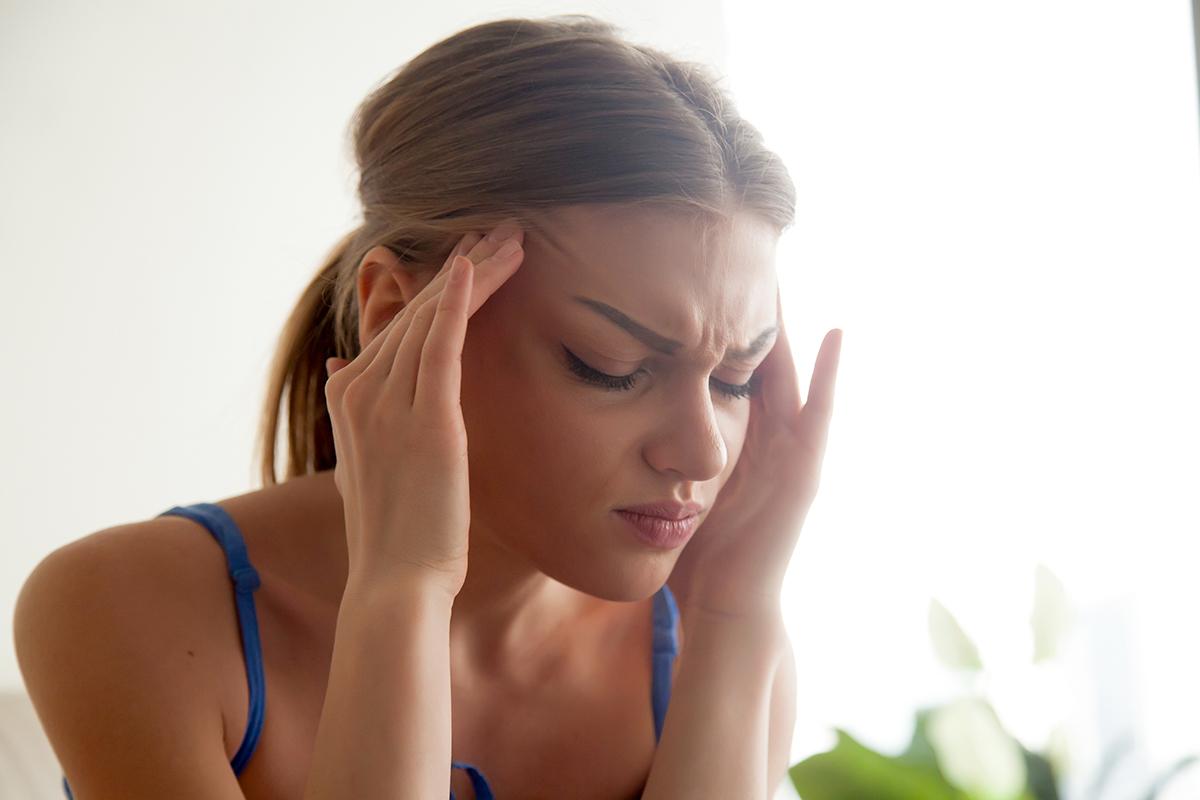 migraine-apnée-sommeil