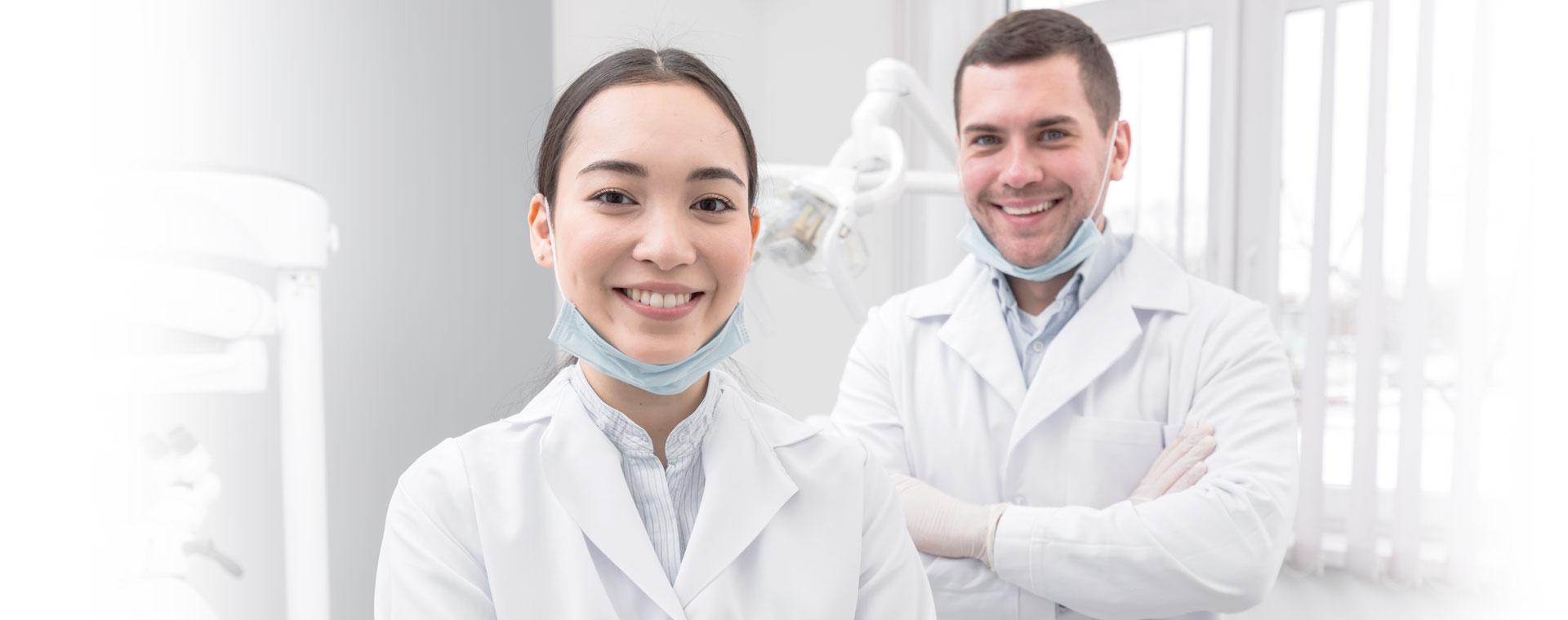 solicitud-paciente-orthoapnea